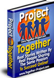 Together Project